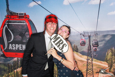Ashley and Jake Get Hitched-Aspen Colorado-SocialLight Photo Booths-2