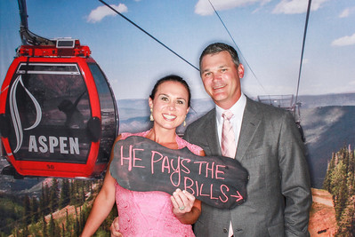 Ashley and Jake Get Hitched-Aspen Colorado-SocialLight Photo Booths-9