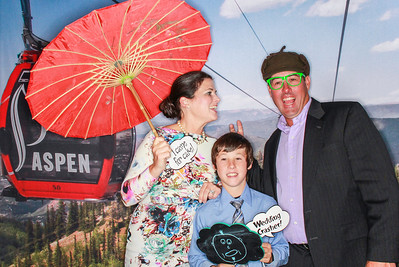 Ashley and Jake Get Hitched-Aspen Colorado-SocialLight Photo Booths-16