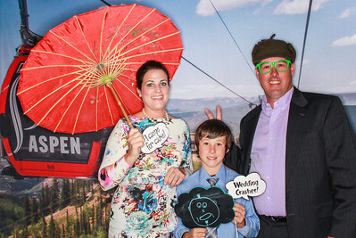 Ashley and Jake Get Hitched-Aspen Colorado-SocialLight Photo Booths-15