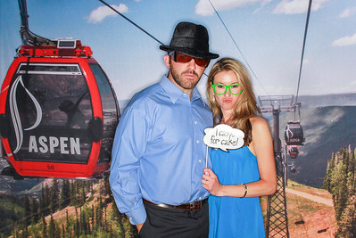 Ashley and Jake Get Hitched-Aspen Colorado-SocialLight Photo Booths-5