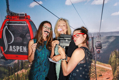 Ashley and Jake Get Hitched-Aspen Colorado-SocialLight Photo Booths-13