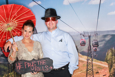 Ashley and Jake Get Hitched-Aspen Colorado-SocialLight Photo Booths-3