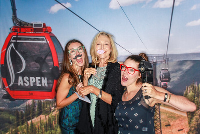 Ashley and Jake Get Hitched-Aspen Colorado-SocialLight Photo Booths-14