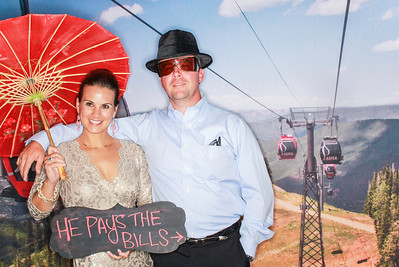 Ashley and Jake Get Hitched-Aspen Colorado-SocialLight Photo Booths-4