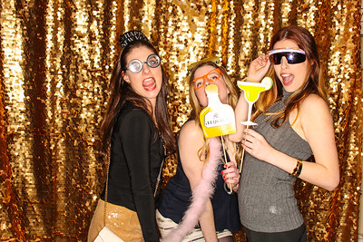 Aspen 82 and Nightout Celebrate New Years Eve 2017 at the Limelight Hotel in Aspen-Colorado Photo Booth Rental-SocialLightPhoto com-57