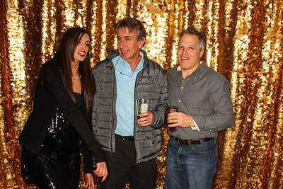 Aspen 82 and Nightout Celebrate New Years Eve 2017 at the Limelight Hotel in Aspen-Colorado Photo Booth Rental-SocialLightPhoto com-66
