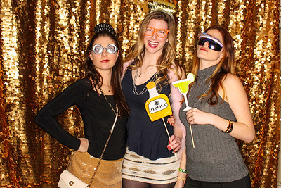 Aspen 82 and Nightout Celebrate New Years Eve 2017 at the Limelight Hotel in Aspen-Colorado Photo Booth Rental-SocialLightPhoto com-56