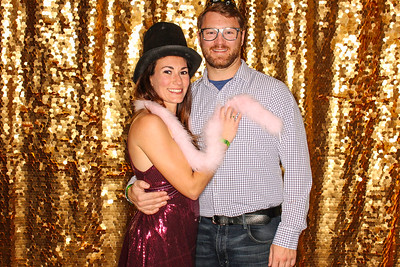 Aspen 82 and Nightout Celebrate New Years Eve 2017 at the Limelight Hotel in Aspen-Colorado Photo Booth Rental-SocialLightPhoto com-39