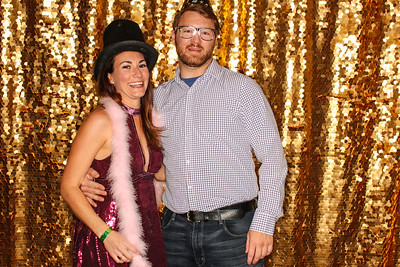Aspen 82 and Nightout Celebrate New Years Eve 2017 at the Limelight Hotel in Aspen-Colorado Photo Booth Rental-SocialLightPhoto com-38