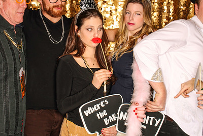 Aspen 82 and Nightout Celebrate New Years Eve 2017 at the Limelight Hotel in Aspen-Colorado Photo Booth Rental-SocialLightPhoto com-51