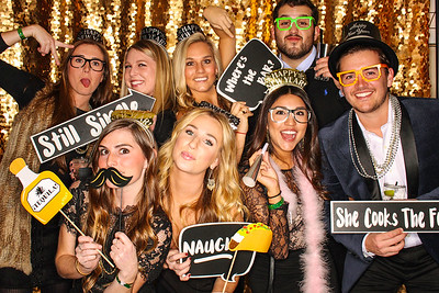 Aspen 82 and Nightout Celebrate New Years Eve 2017 at the Limelight Hotel in Aspen-Colorado Photo Booth Rental-SocialLightPhoto com-70
