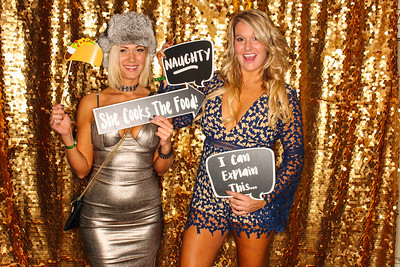 Aspen 82 and Nightout Celebrate New Years Eve 2017 at the Limelight Hotel in Aspen-Colorado Photo Booth Rental-SocialLightPhoto com-60
