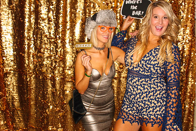 Aspen 82 and Nightout Celebrate New Years Eve 2017 at the Limelight Hotel in Aspen-Colorado Photo Booth Rental-SocialLightPhoto com-63