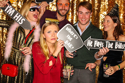 Aspen 82 and Nightout Celebrate New Years Eve 2017 at the Limelight Hotel in Aspen-Colorado Photo Booth Rental-SocialLightPhoto com-43