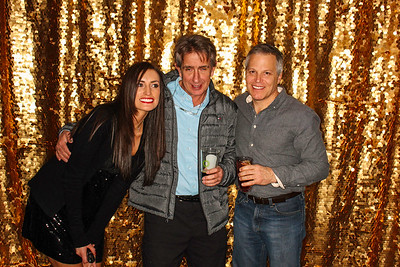 Aspen 82 and Nightout Celebrate New Years Eve 2017 at the Limelight Hotel in Aspen-Colorado Photo Booth Rental-SocialLightPhoto com-65