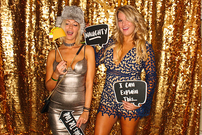 Aspen 82 and Nightout Celebrate New Years Eve 2017 at the Limelight Hotel in Aspen-Colorado Photo Booth Rental-SocialLightPhoto com-61