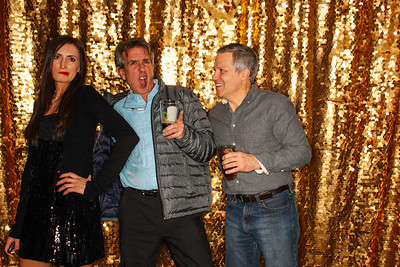 Aspen 82 and Nightout Celebrate New Years Eve 2017 at the Limelight Hotel in Aspen-Colorado Photo Booth Rental-SocialLightPhoto com-67