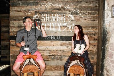 Aspen Food & Wine Poker Run 2019-Aspen Photo Booth Rental-SocialLightPhoto com-11
