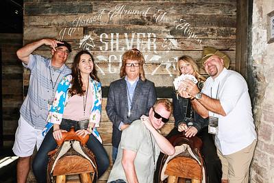 Aspen Food & Wine Poker Run 2019-Aspen Photo Booth Rental-SocialLightPhoto com-10