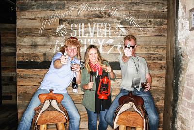 Aspen Food & Wine Poker Run 2019-Aspen Photo Booth Rental-SocialLightPhoto com-17