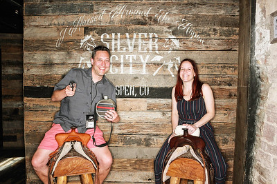 Aspen Food & Wine Poker Run 2019-Aspen Photo Booth Rental-SocialLightPhoto com-13
