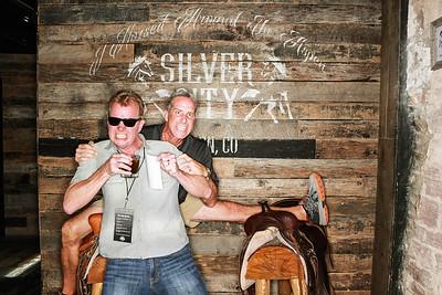 Aspen Food & Wine Poker Run 2019-Aspen Photo Booth Rental-SocialLightPhoto com-19