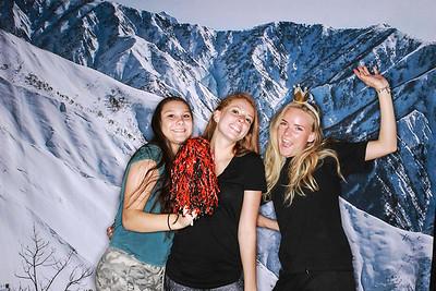 Aspen High School Project Grad 2019-Aspen Photo Booth Rental-SocialLightPhoto com-23