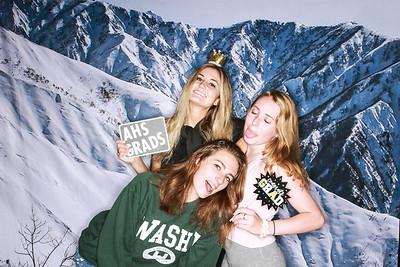 Aspen High School Project Grad 2019-Aspen Photo Booth Rental-SocialLightPhoto com-15