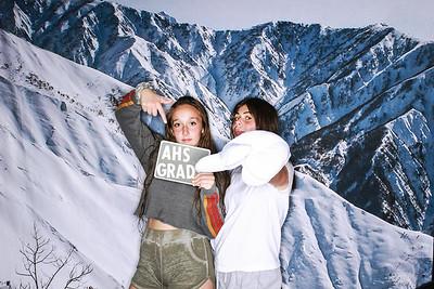Aspen High School Project Grad 2019-Aspen Photo Booth Rental-SocialLightPhoto com-12