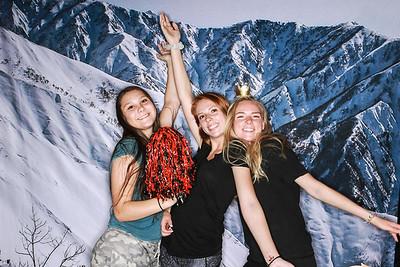 Aspen High School Project Grad 2019-Aspen Photo Booth Rental-SocialLightPhoto com-24