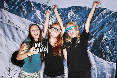 Aspen High School Project Grad 2019-Aspen Photo Booth Rental-SocialLightPhoto com-21