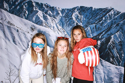 Aspen High School Project Grad 2019-Aspen Photo Booth Rental-SocialLightPhoto com-18