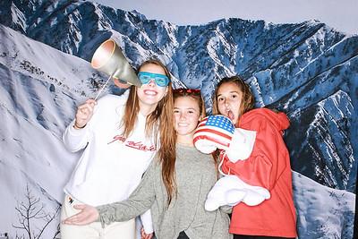Aspen High School Project Grad 2019-Aspen Photo Booth Rental-SocialLightPhoto com-16