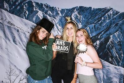 Aspen High School Project Grad 2019-Aspen Photo Booth Rental-SocialLightPhoto com-13