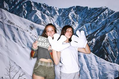 Aspen High School Project Grad 2019-Aspen Photo Booth Rental-SocialLightPhoto com-10