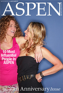 Aspen Magazine Kick Off To The Classic-426