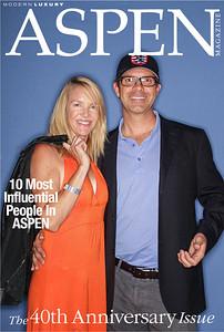 Aspen Magazine Kick Off To The Classic-437