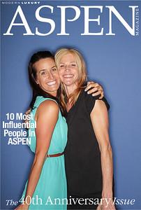 Aspen Magazine Kick Off To The Classic-430
