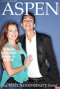 Aspen Magazine Kick Off To The Classic-439