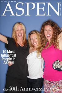 Aspen Magazine Kick Off To The Classic-435