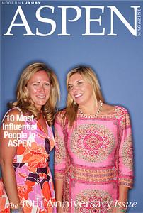 Aspen Magazine Kick Off To The Classic-428