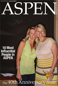 Aspen Magazine Kick Off To The Classic-449