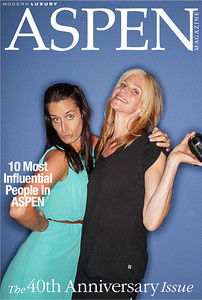 Aspen Magazine Kick Off To The Classic-432