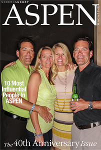 Aspen Magazine Kick Off To The Classic-455