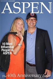 Aspen Magazine Kick Off To The Classic-436
