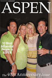 Aspen Magazine Kick Off To The Classic-457