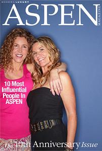 Aspen Magazine Kick Off To The Classic-425