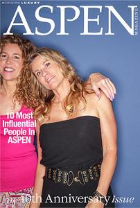 Aspen Magazine Kick Off To The Classic-421