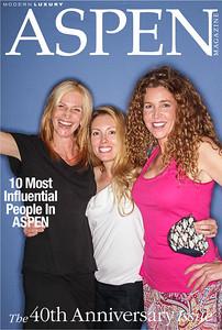 Aspen Magazine Kick Off To The Classic-434